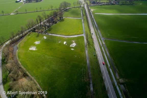 Wetsinge Onstaborg 2019 ASP LF 07