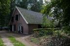 Twello KleinNoordijk 2012 ASP 04