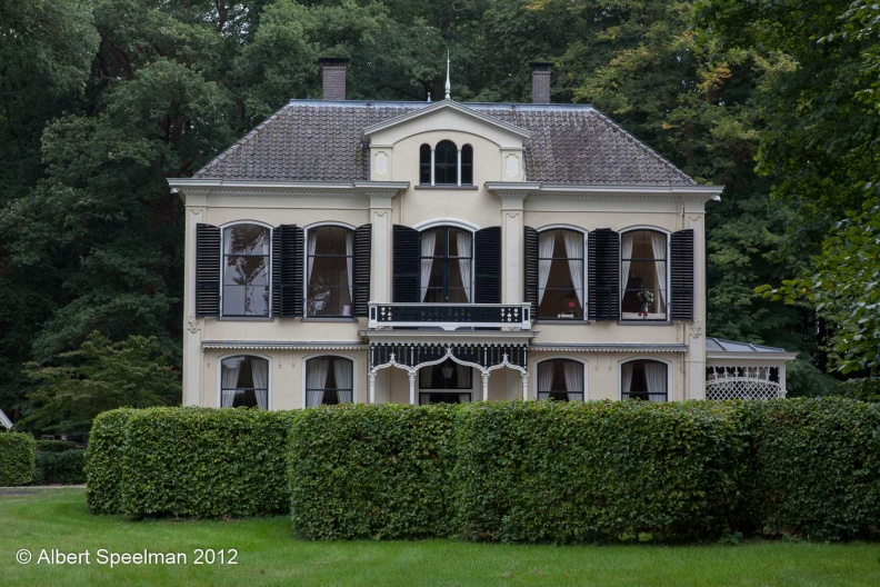 Twello KleinNoordijk 2012 ASP 08
