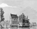 Twello 1HackfortVeenhuis - tekening Jan de Beijer - AC1