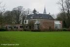 Twello HackforstVeenhuis 2004 ASP 04