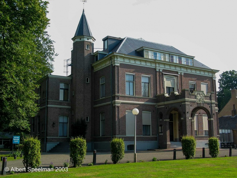 Twello NieuweWezeveld 2003 ASP 02