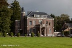Twello NieuweWezeveld 2010 ASP 01