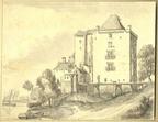 JandeBeijer-ROC235-Huis-Nieuwenbeek-[RKD-P211]