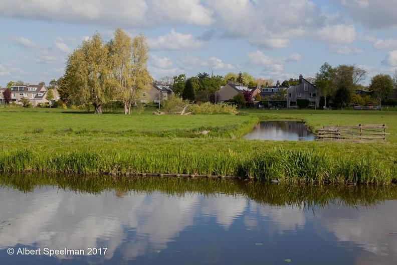 Abcoude Koppelrust 2017 ASP 03