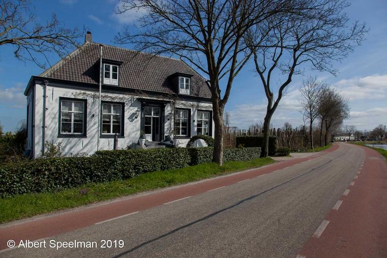 Baambrugge Middelvaart 2019 ASP 05