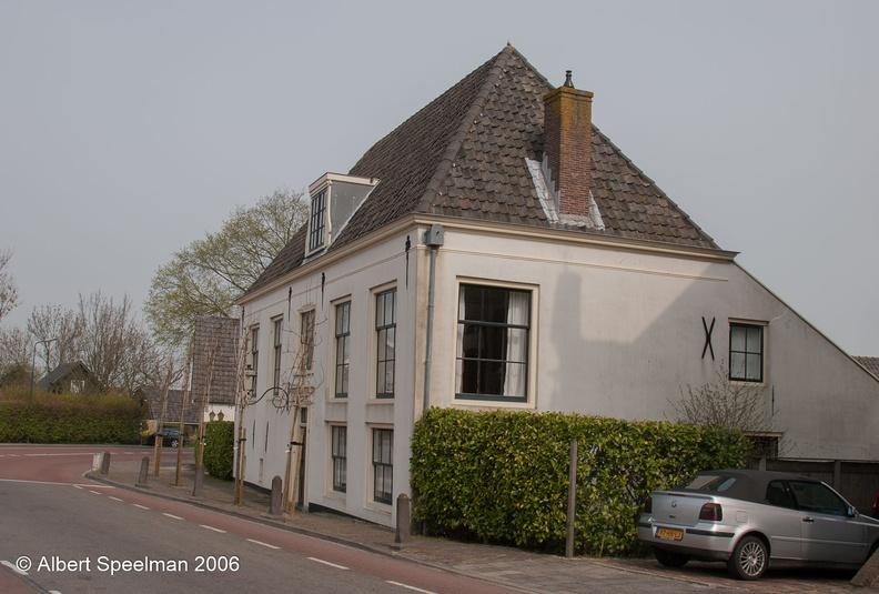 Baambrugge Overdorp 2006 ASP 01