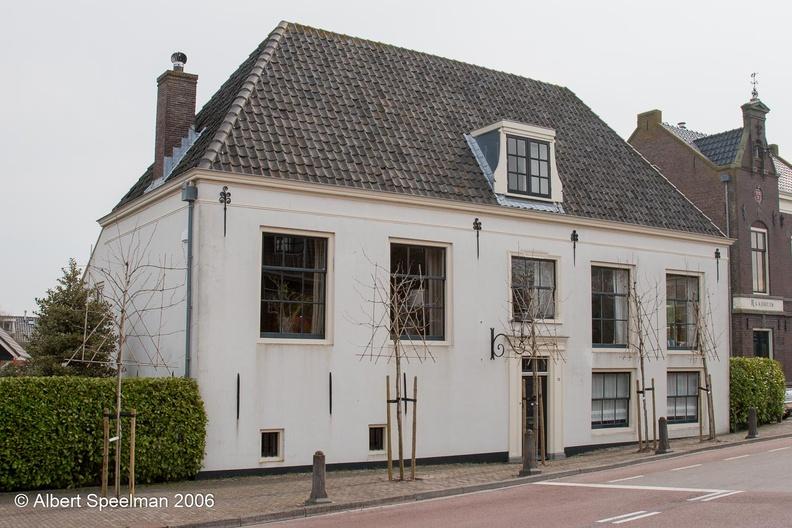 Baambrugge Overdorp 2006 ASP 02