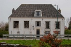 Baambrugge Overdorp 2006 ASP 03