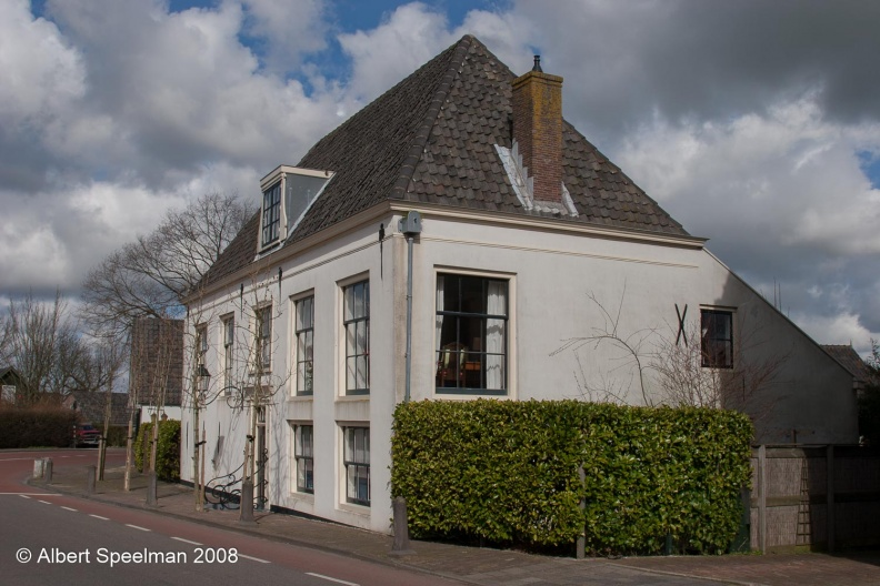 Baambrugge Overdorp 2008 ASP 02
