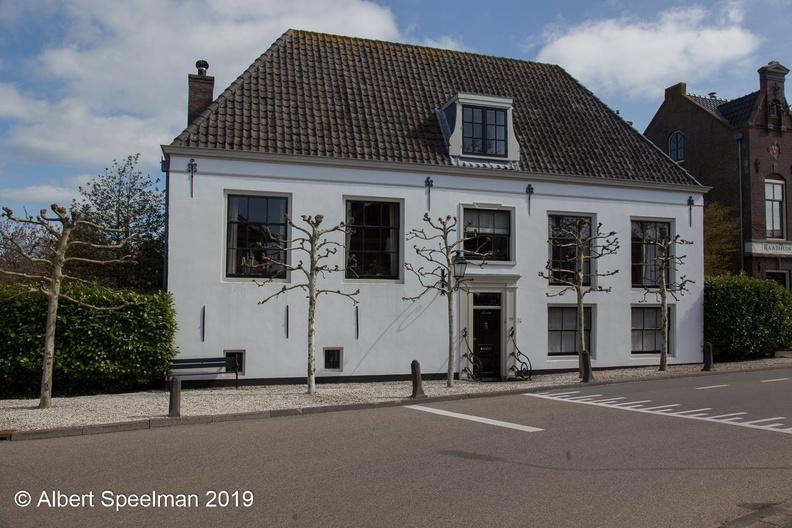 Baambrugge Overdorp 2019 ASP 01