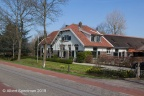 Baambrugge Paddenburg 2019 ASP 01