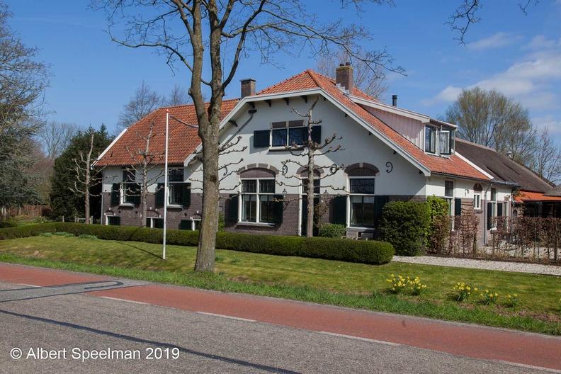 Baambrugge Paddenburg 2019 ASP 02