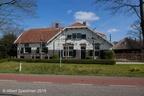 Baambrugge Paddenburg 2019 ASP 03