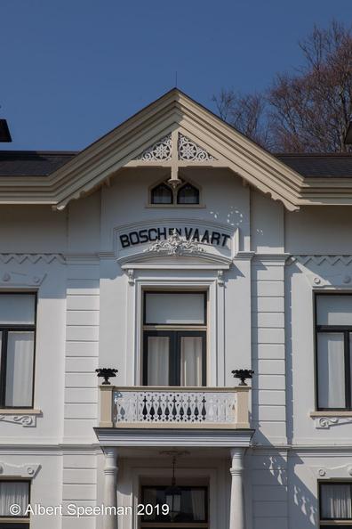 Vries BoschEnVaart 2019 ASP 04