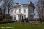 Vries BoschEnVaart 2019 ASP 06
