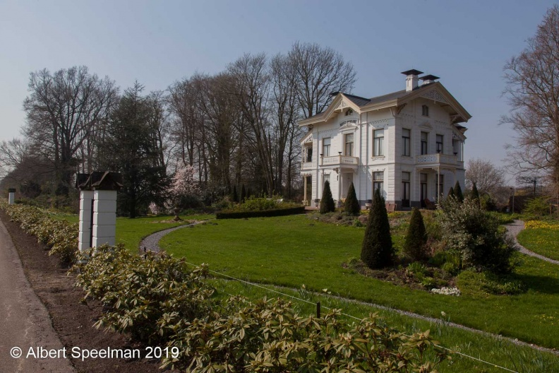 Vries BoschEnVaart 2019 ASP 07
