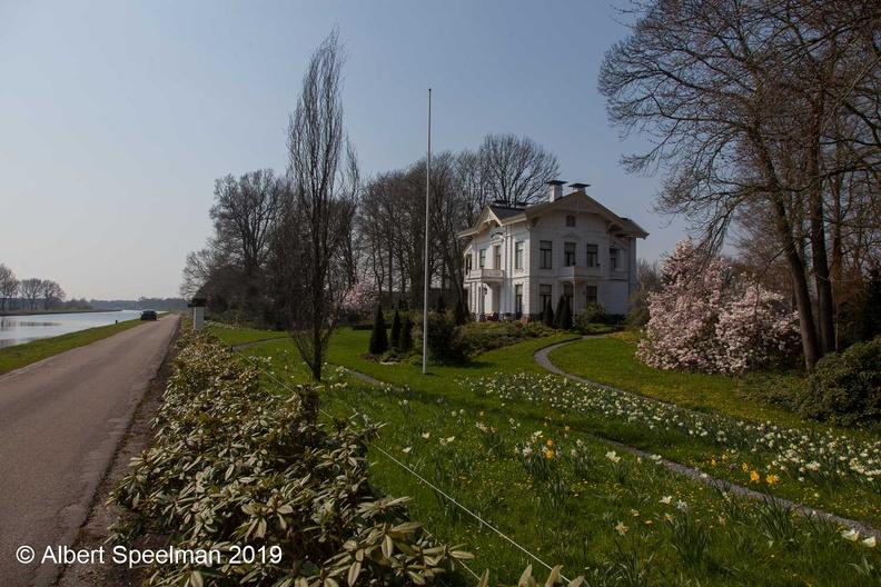 Vries BoschEnVaart 2019 ASP 08