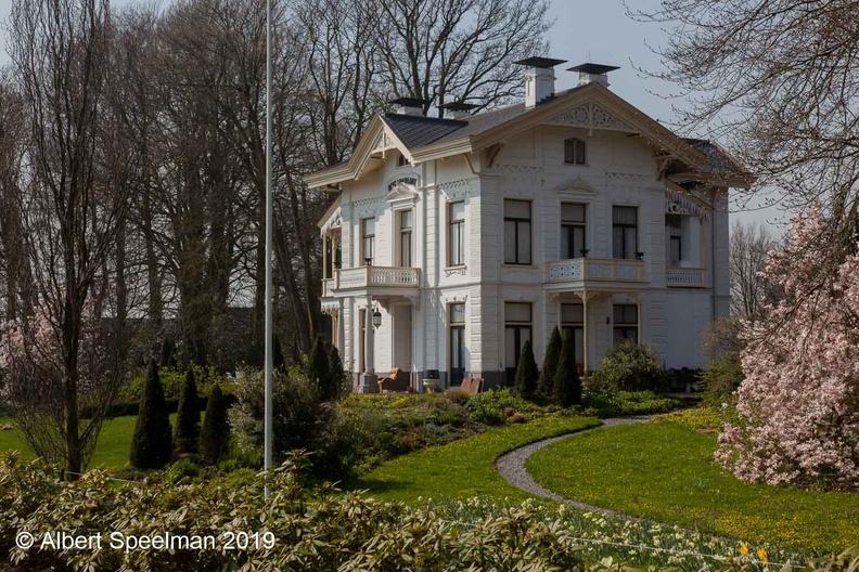 Vries BoschEnVaart 2019 ASP 09
