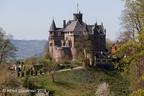 Berlepsch Schloss 2019 ASP 02