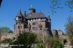 Berlepsch Schloss 2019 ASP 03