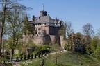 Berlepsch Schloss 2019 ASP 04