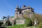 Berlepsch Schloss 2019 ASP 05