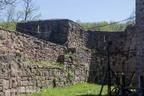Berlepsch Schloss 2019 ASP 09