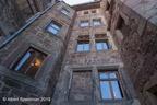 Berlepsch Schloss 2019 ASP 10