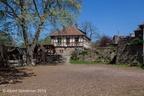 Berlepsch Schloss 2019 ASP 13