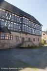 Ermschwerd Schloss 2019 ASP 02