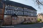 Ermschwerd Schloss 2019 ASP 03