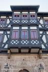 Ermschwerd Schloss 2019 ASP 04