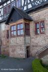 Ermschwerd Schloss 2019 ASP 05