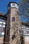 Ermschwerd Schloss 2019 ASP 07