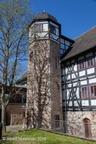 Ermschwerd Schloss 2019 ASP 08