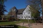 Ermschwerd Schloss 2019 ASP 09