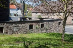 Ermschwerd Schloss 2019 ASP 10