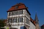 Jestadt Schloss 2019 ASP 01