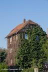 Jestadt Schloss 2019 ASP 02