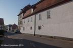 Jestadt Schloss 2019 ASP 03