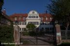 Jestadt Schloss 2019 ASP 04