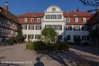 Jestadt Schloss 2019 ASP 05