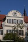 Jestadt Schloss 2019 ASP 06