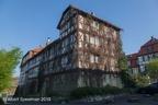 Jestadt Schloss 2019 ASP 07