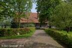 Winterswijk Ravenhorst 2019 ASP 02