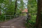 Winterswijk Ravenhorst 2019 ASP 04