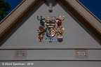 Twello Duistervoorde 2019 ASP 03