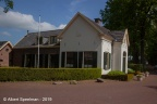 Twello Duistervoorde 2019 ASP 05