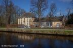 Baambrugge ValckEnHeining 2019 ASP 01
